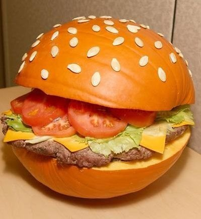 big-mac-pumpkin